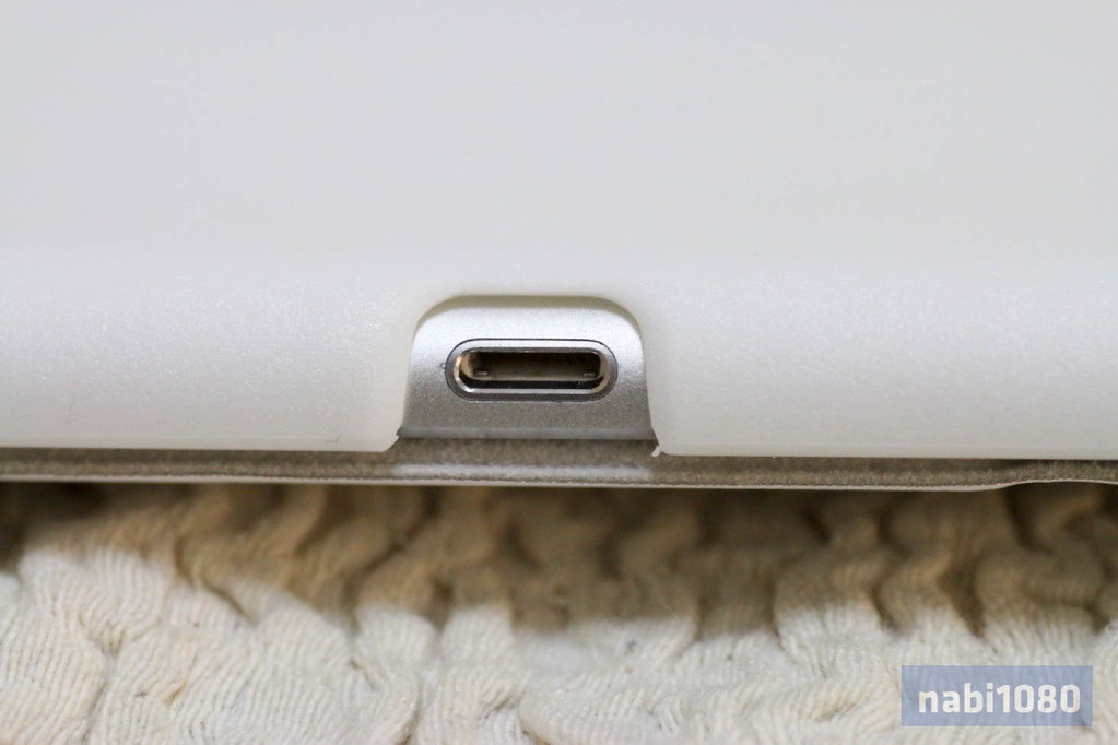 iPad Proケース14-6