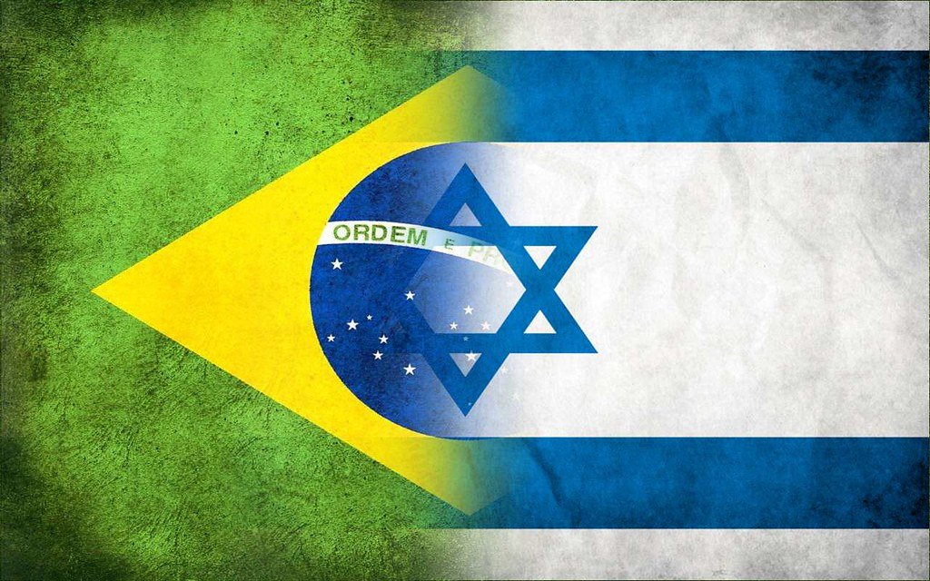 pesquisa-coloca-o-brasil-como-o-segundo-maior-pais-cristao-do-mundo