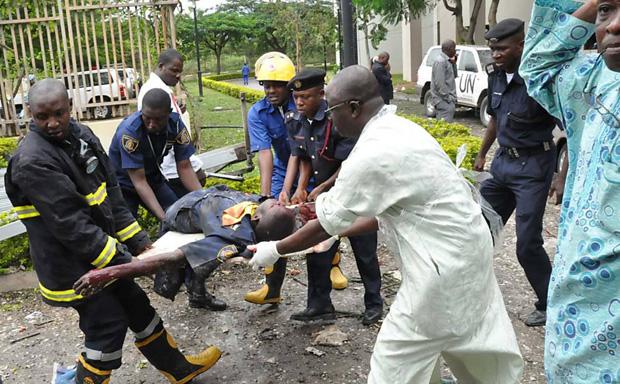 ataques-suicidas-na-nigeria-deixam-muitos-feridos