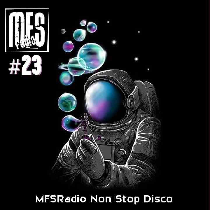 mfsradio nonstop disco c1