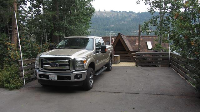 IMG_4471 Donner CK truck