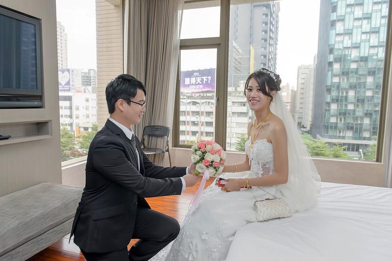 婚攝推薦,台中婚攝,婚攝,婚攝小棣,婚禮紀實,婚禮攝影,婚禮紀錄,台中商旅,台中僑園大飯店