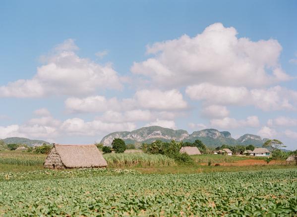 RYALE_Cuba-032