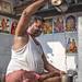 Aise banti hai Kolkata ki garma garam chaay by Humayunn Niaz Ahmed Peerzaada