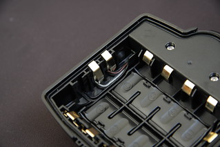 Led Lenser H14R.2 Battery Box 2