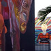 warhol-bars-fingers-wynwood-walls