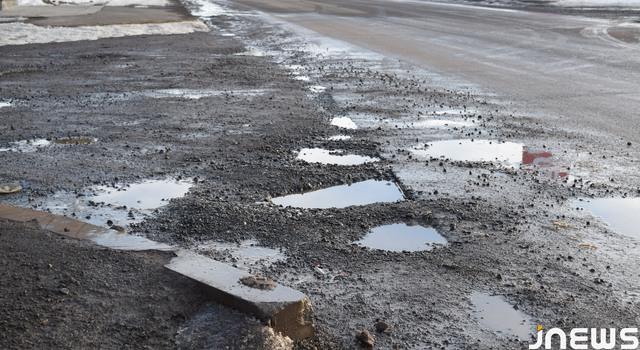 asfalt16