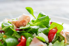 Culinair_fotograaf-Feature_Salade-Parmaham-2_00012…
