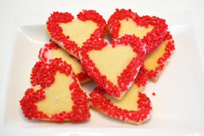 dubbla sockerhjärtan 6