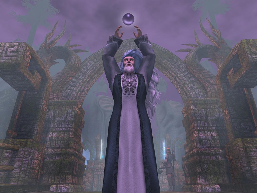 Avatar-Bizarre-Gaius-Sorcerer-Robes