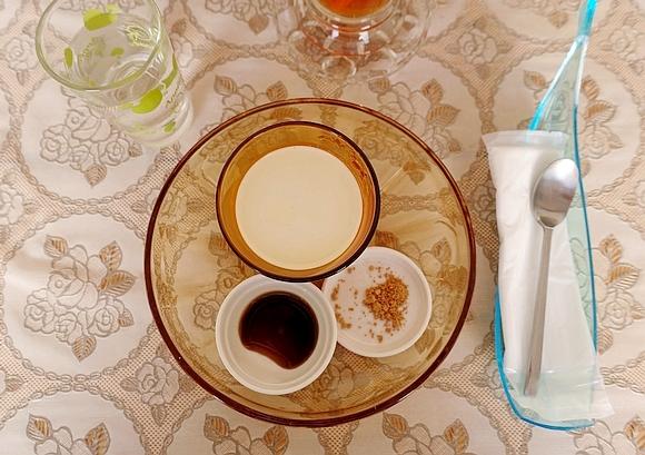大阪必逛日雜老屋下午茶24