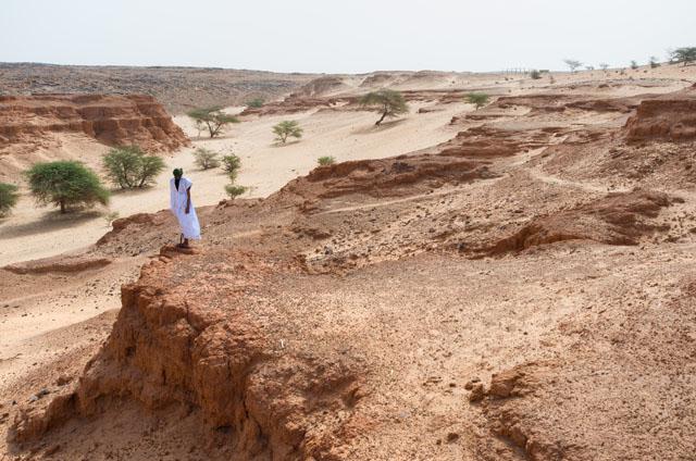 Mauritania-Railway_09-1