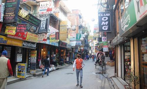 01 Katmandu (1)