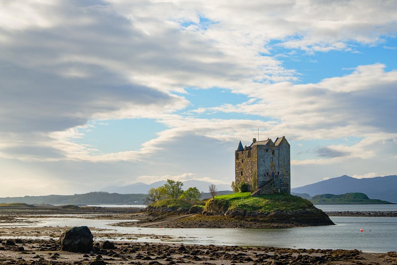 scotland_1015_348