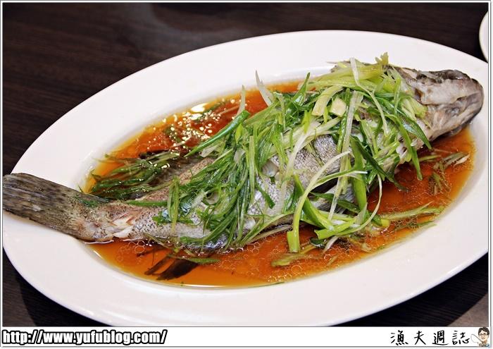 鴻寶 港式 海鮮 捷運美食 年菜 尾牙 春酒