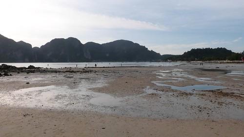 Thailand-0949