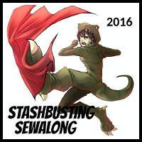 Stashbusting Sewalong Challenge Button small 2016