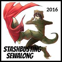 Stashbusting Sewalong Challenge Button small 2016