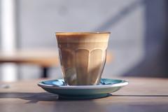 Mojo Coffee, Waseda, Tokyo, Japan