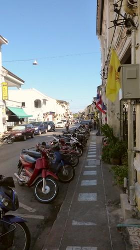 Thailand-1049