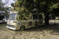 Nathaniel Moseley-20140211-20140211-_DSC0712-Vientiane Wander Three-Vientiane Wander Three