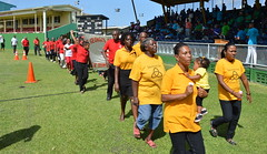 Archdeaconry Family Day Service 009