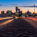 Road2Omaha by onelapse