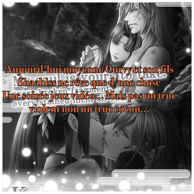 modistement moi:maj juillet 19 - Page 9 24807096912_1804716b0e_z