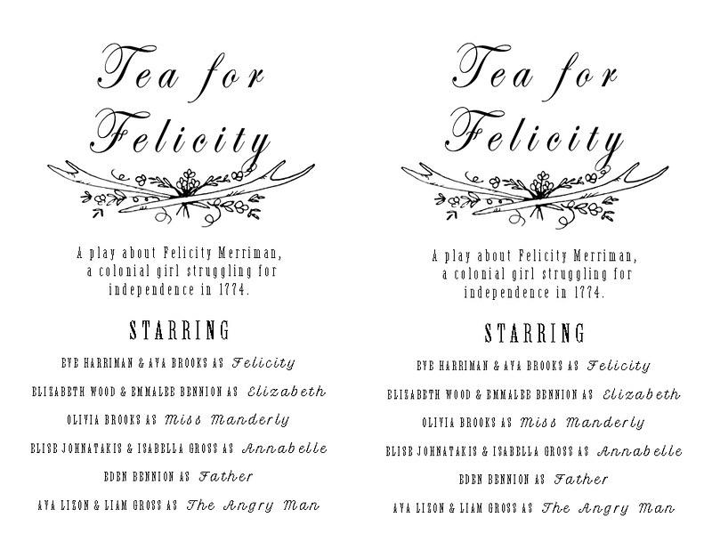 FelicityProgram-3