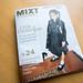 MIXT Nº2 by netra nei