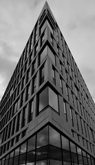 2016-02-04 Hyllie IKANOhuset