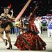 Carnaval 2016 - Salgueiro - Foto: Tata Barreto | Riotur by Visit.Rio