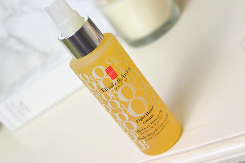 Elizabeth_Arden_All_Over_Miracle_Oil_2