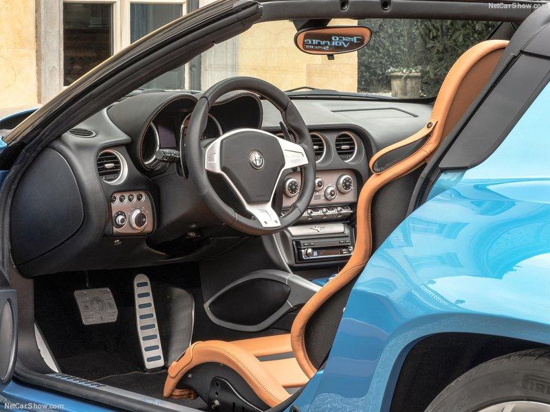Alfa_Romeo-Disco_Volante_Spyder_Touring_2016_800x600_wallpaper_15