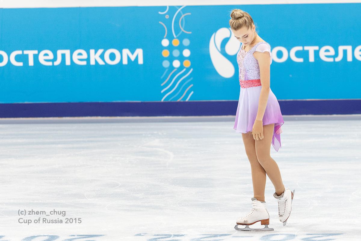 Елена Радионова - 2 - Страница 49 25098251674_f87fb32874_o