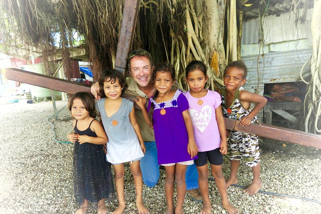 Nauru Image14