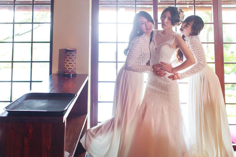 又見一坎煙,顏氏牧場,後院婚禮,極光婚紗,海外婚紗,京都婚紗,海外婚禮,草地婚禮,戶外婚禮,旋轉木馬_0036