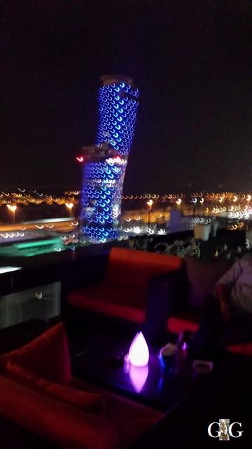 Abu Dhabin 22.02.-23.02.201638