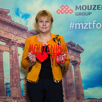 Mouzenidis_01.03-43