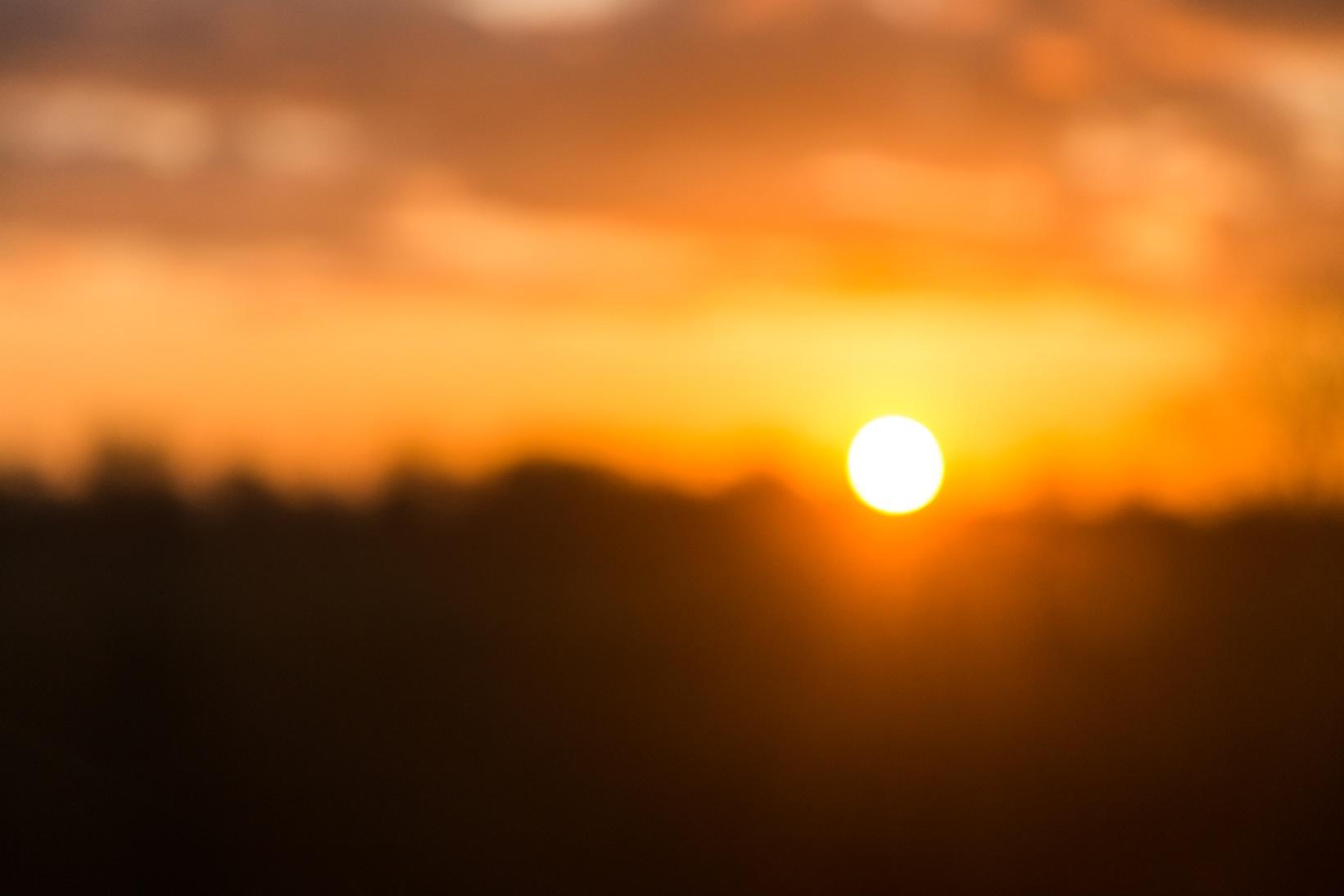 Solnedgang-2393