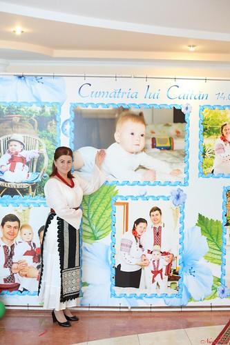 Тамада Мария Лупу, для сказочного праздника! > Фото из галереи `Maria Lupu`