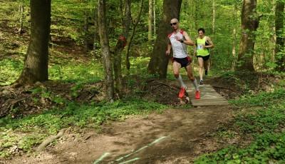 10 tréninkových rad od našich předních běžců