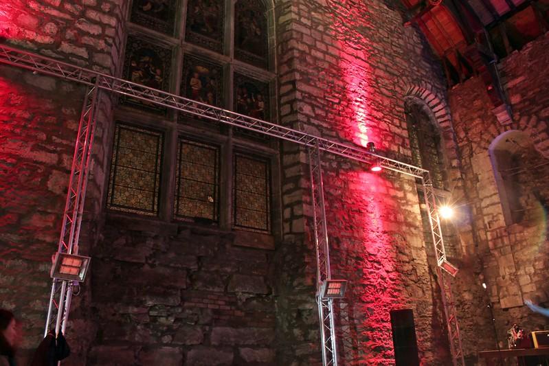 英國-愛丁堡-夜店教堂-the tron (3)