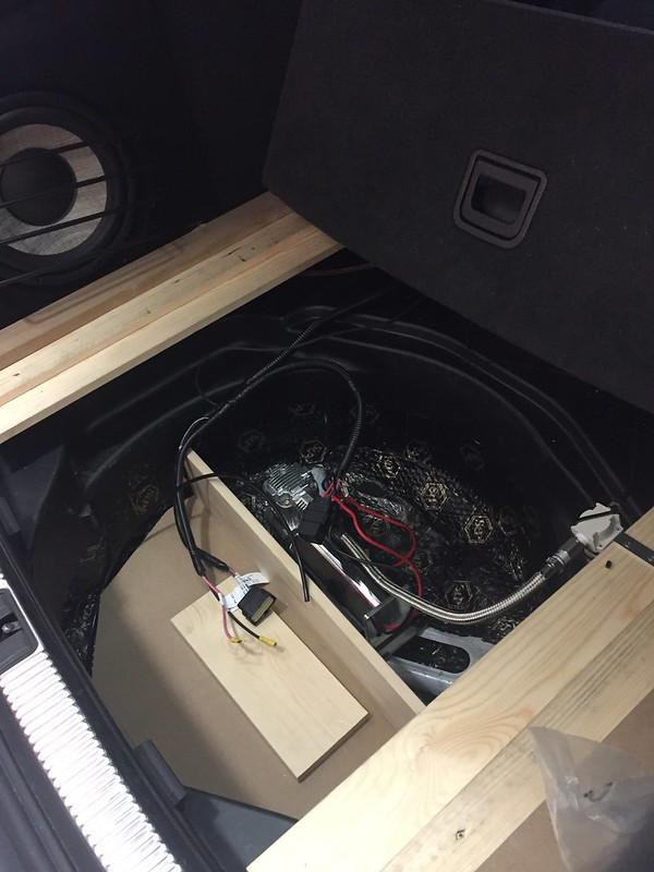 Zoml: Audi A4 B7 Avant //Mätäs Crew - Sivu 3 25550868685_8fc70a219d_c