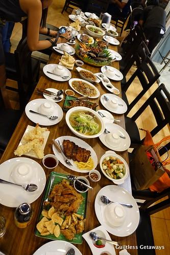 romeos-restaurant-antipolo.jpg