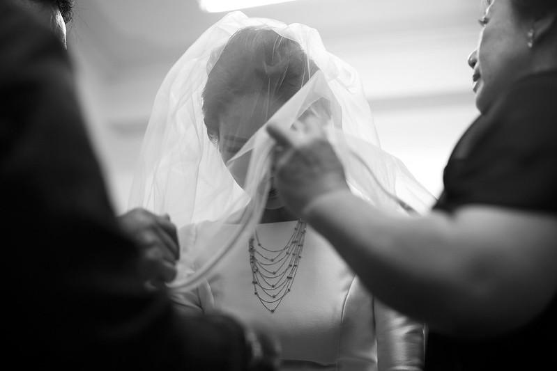 顏氏牧場,後院婚禮,極光婚紗,海外婚紗,京都婚紗,海外婚禮,草地婚禮,戶外婚禮,旋轉木馬_0061
