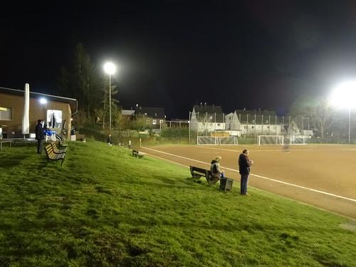 Fortuna Liblar 2:4 SSV Berzdorf (Kreisliga C)