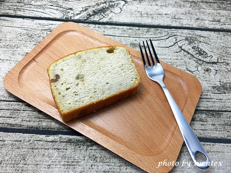 07-1刀口力彌月蛋糕波波諾諾bobonono磅蛋糕香蕉核桃