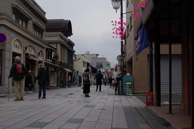 小江戸川越-23