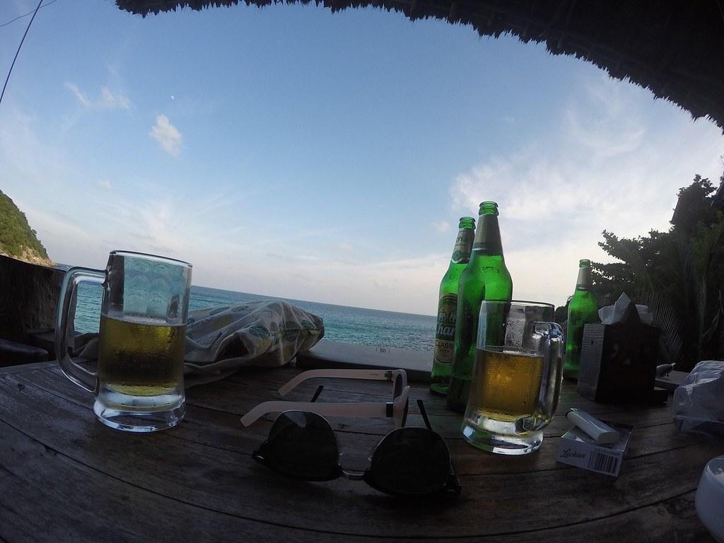 Au Leuk Bay 2